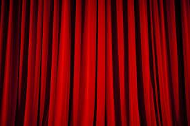 Regent's Park Open Air Theatre - not yet