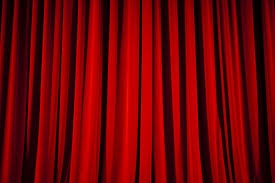 Rose Theatre Kingston - not yet