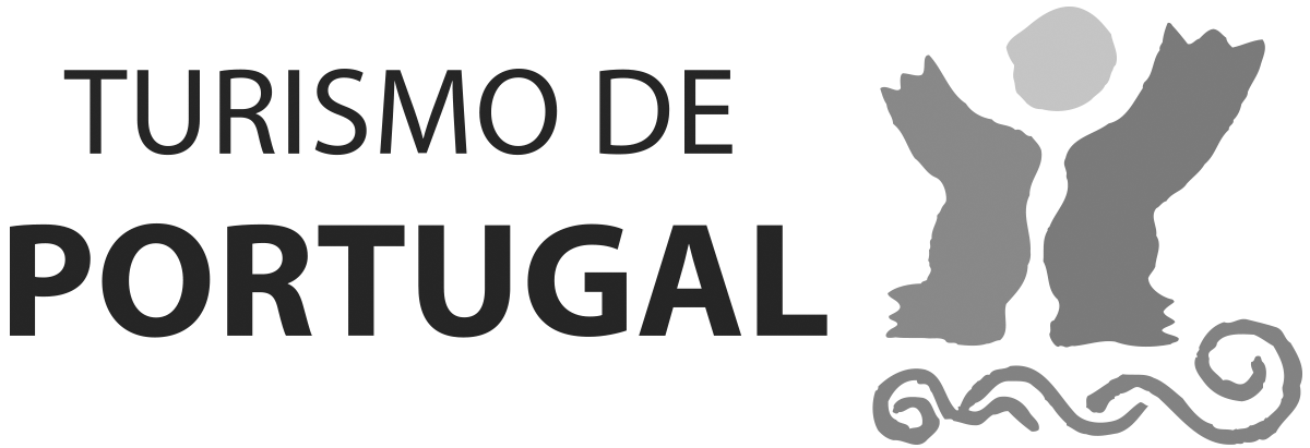 turismo_portugal.png