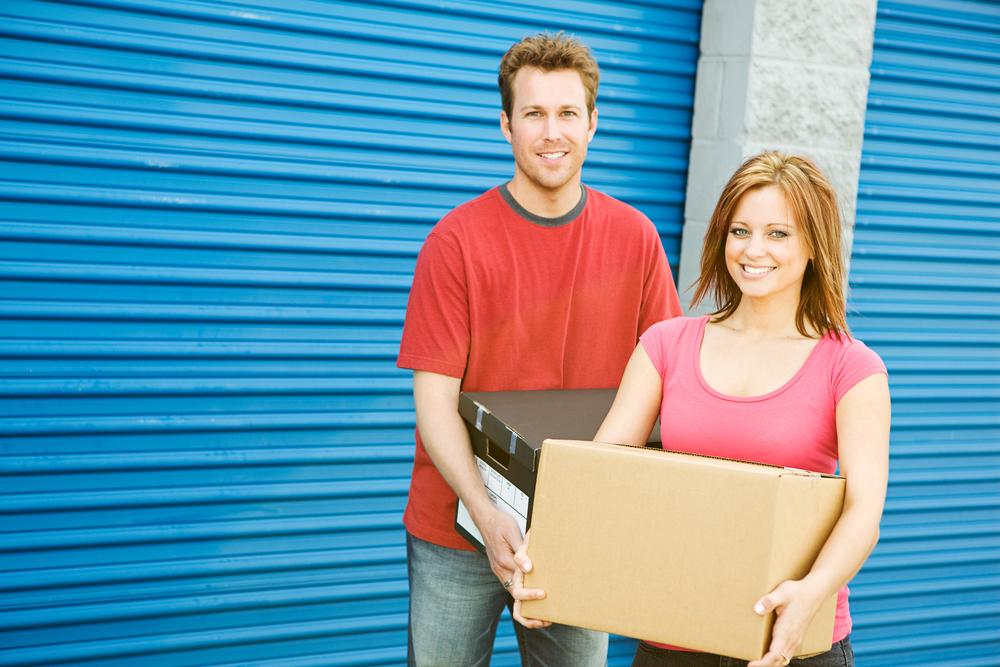 storage-shutterstock_171664277.jpg