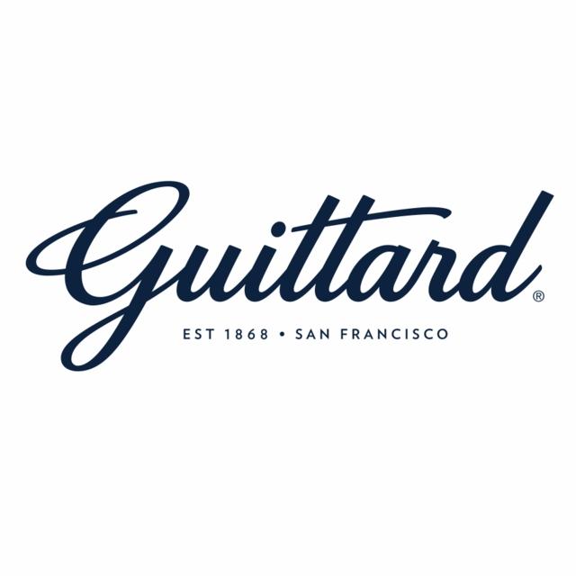 guittard-american-chocolates-chocolate-bars-31.jpg
