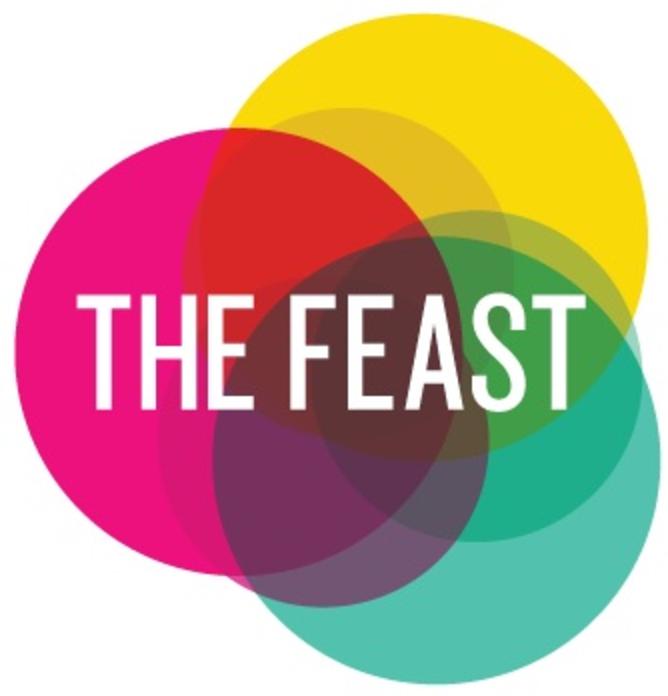 Logo_feastongood.com.png