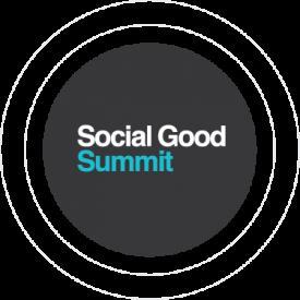Logo_socialgoodsummit.png