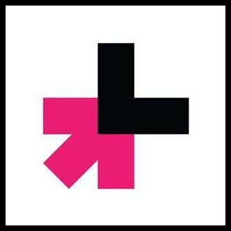 Logo_heforshe.jpg