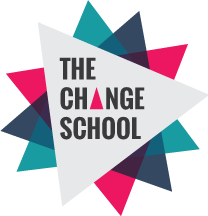 The-Change-School-Logo-Pink.png