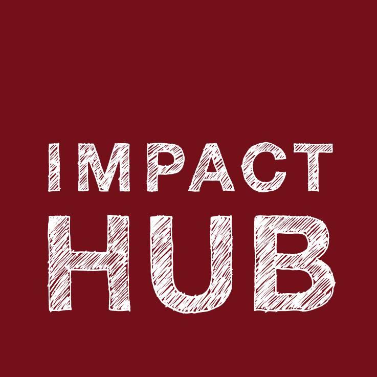 Logo_ImpactHUB.jpg