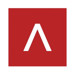 Logo_Antler2.png