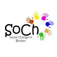 Logo_SoCh.png