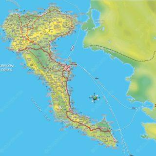 corfu-map-320x320.jpg