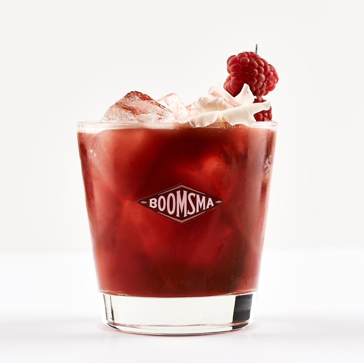 BoilerMakers---Boomsma-Cocktails7112.jpg