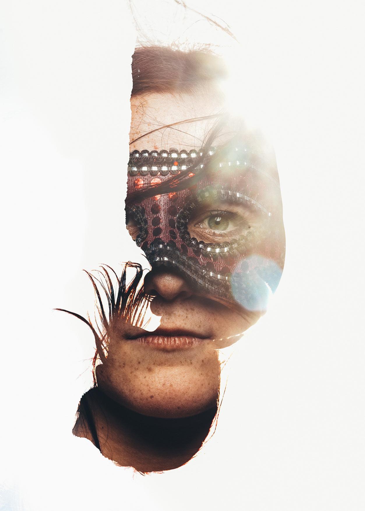 beyondportretten-5.jpg