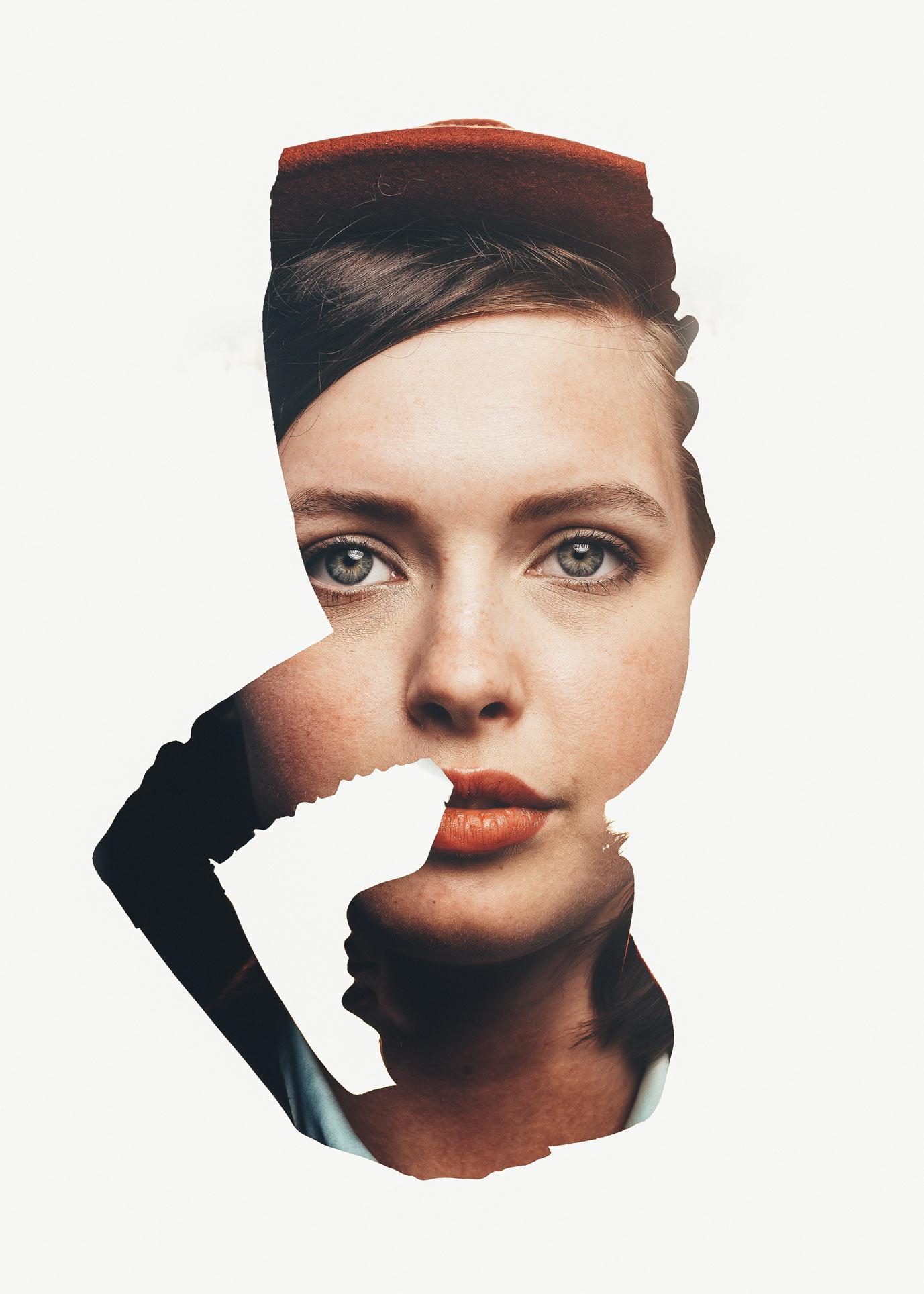 beyondportretten-13.jpg