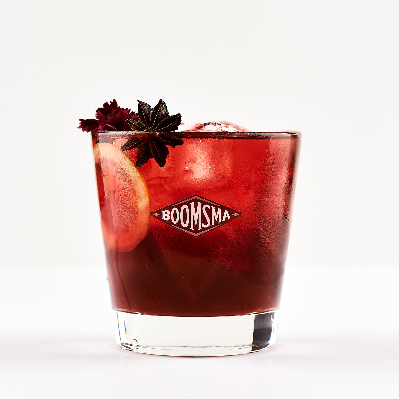 BoilerMakers---Boomsma-Cocktails7096.jpg