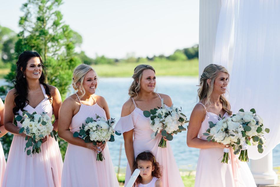 bridesmaids crying.jpg