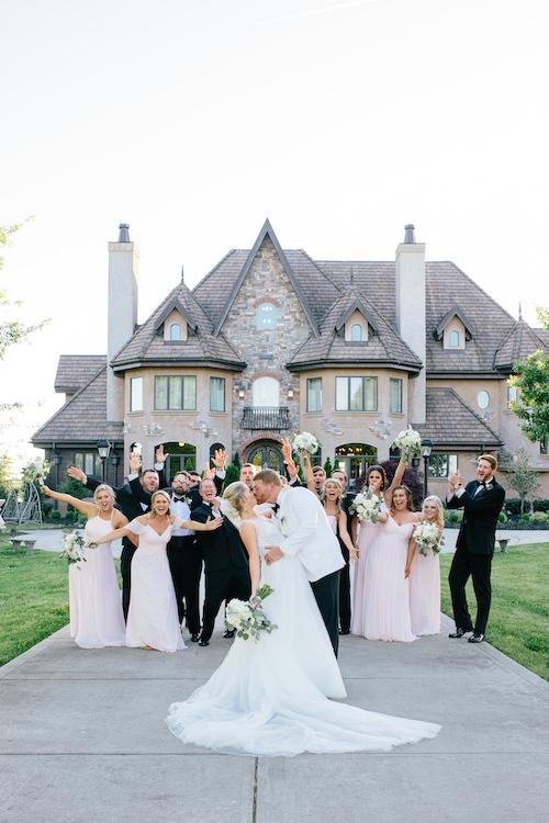 champagne manor.jpg