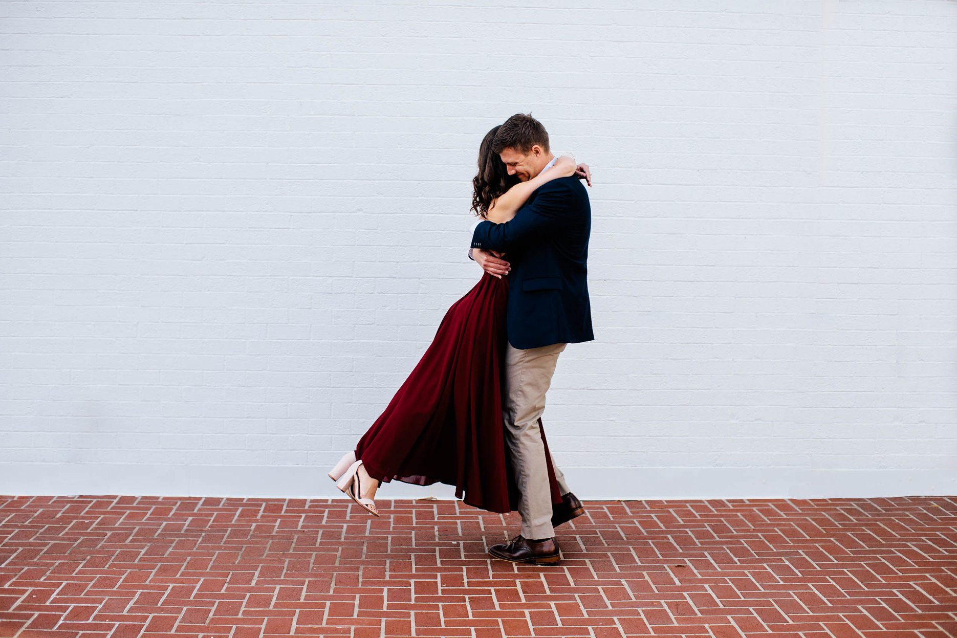 charlotte-nc-engagement-photographer.jpg