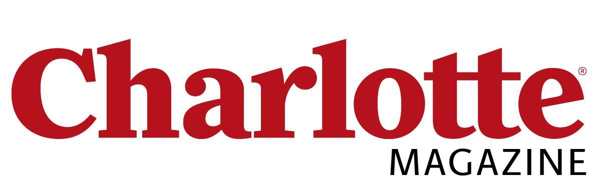charlotte mag logo.jpg