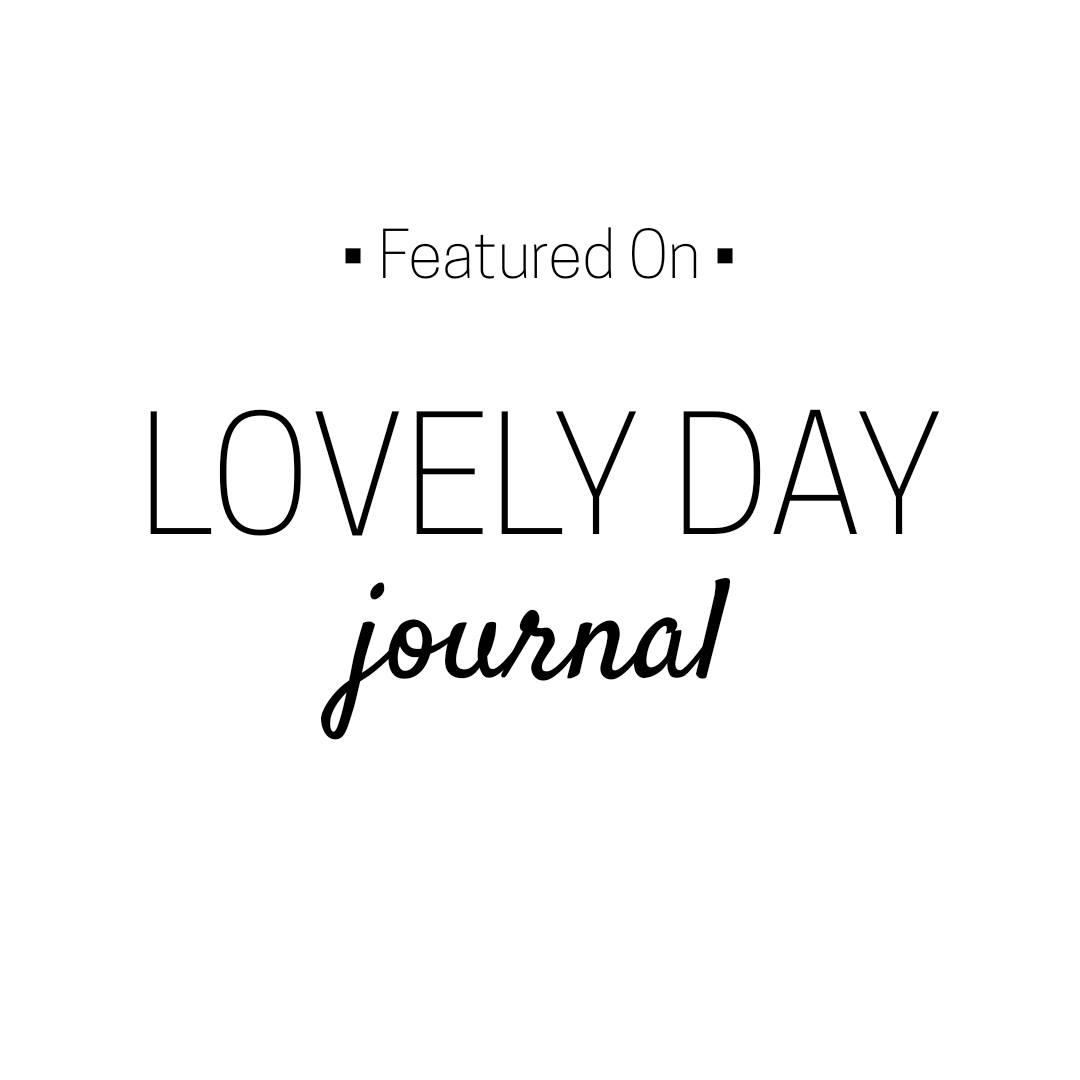 Lovely Day Journal.jpg