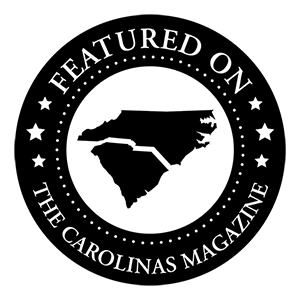 the carolina magazine .jpg