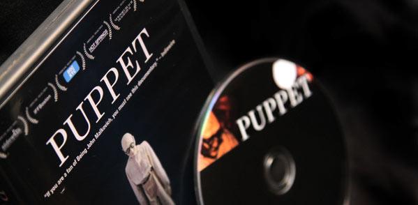 PUPPET_DVD_WEB2.jpg