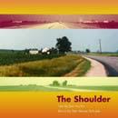 the_shoulder.jpg