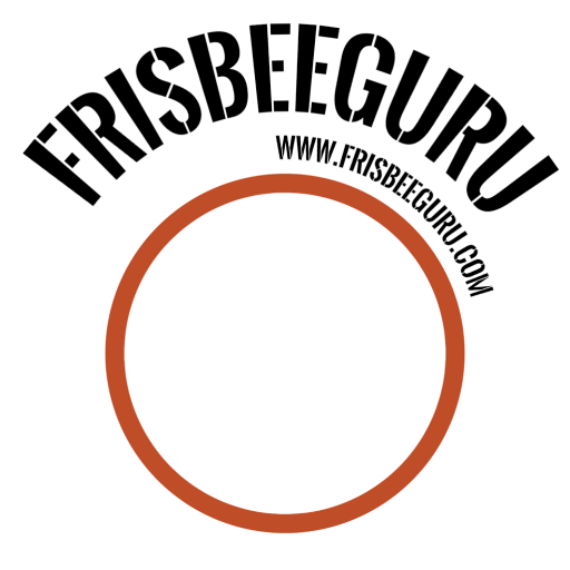 cropped-FrisbeeGuruLogo.png