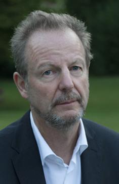 Peter Haffner