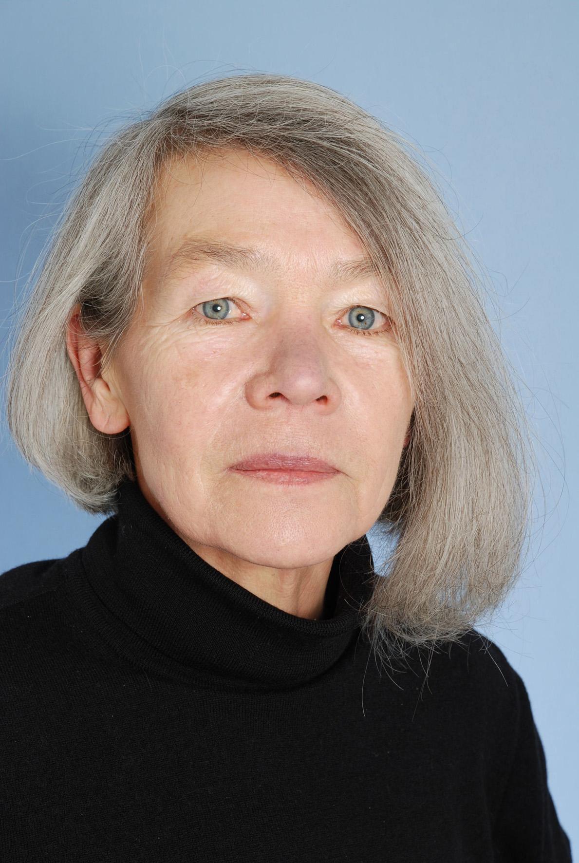Marjaleena Lembcke