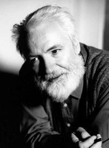Werner Morlang - Werner Morlang (1949 – 2015), der legendäre Literaturvermittler, war Germanist, Literaturkritiker, Übersetzer und Buchautor. Er leitete das Zürcher Robert-Walser-Archiv und war Mitherausgeber von Walsers mikrographischem Nachlass. Bei Nagel & Kimche erschienen zuletzt Die verlässlichste meiner Freuden (2003) und Canetti in Zürich (2005).