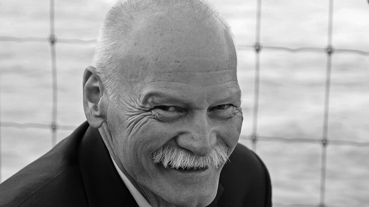 Werner Ryser
