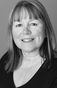 Wendi Stewart - Wendi Stewart ist auf einer Farm im nördlichen Ontario, Kanada, aufgewachsen, lebt heute in Wolfville, Nova Scotia, und ist Mutter von vier Töchtern. Sie arbeitete bereits als Kolumnistin und selbständige Journalistin, ihre Arbeiten wurden in einer Reihe von Zeitschriften und Zeitungen veröffentlicht. Ein unbesiegbarer Sommer ist ihr erster Roman.
