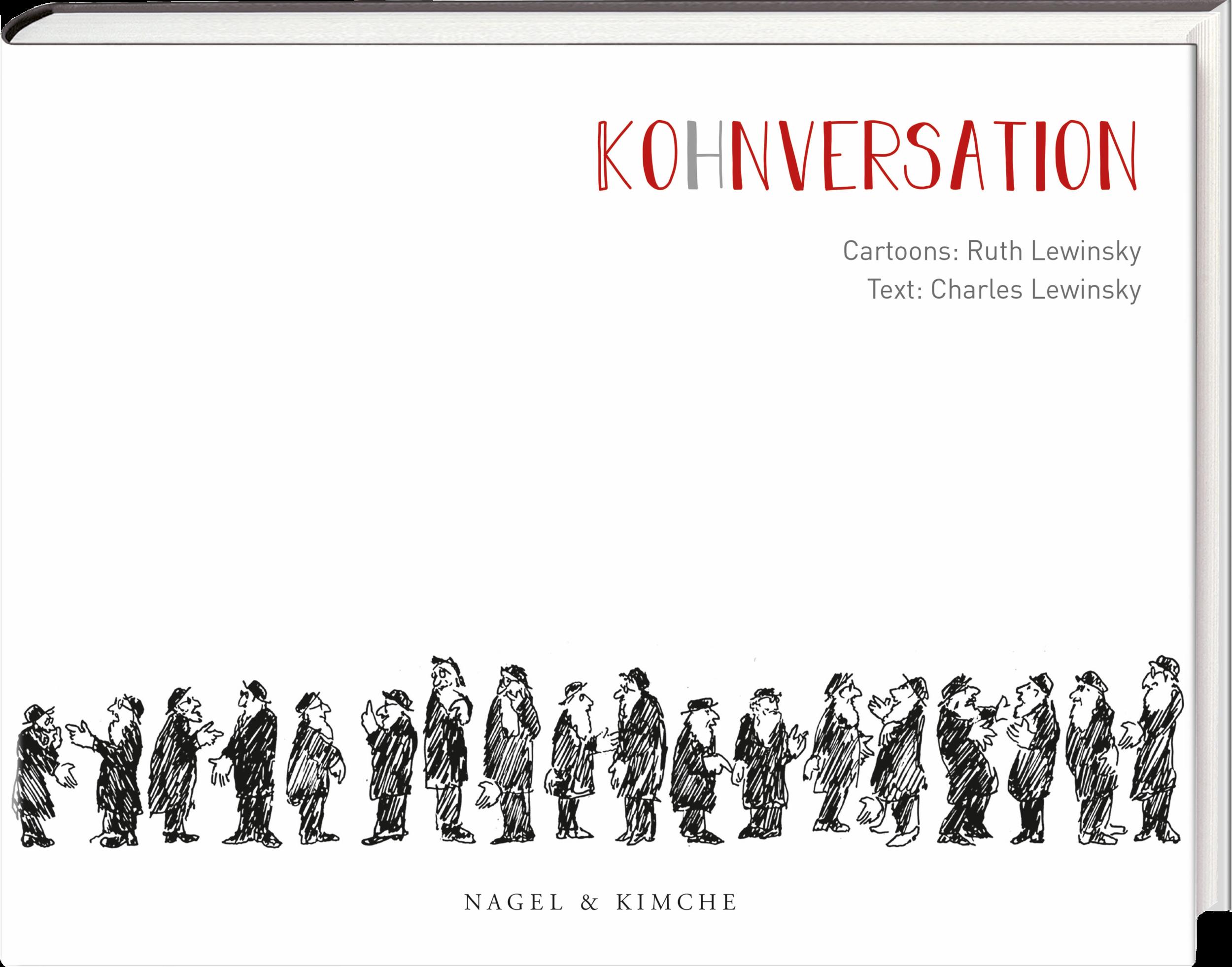 Lewinsky_Kohnversation.CUT.png