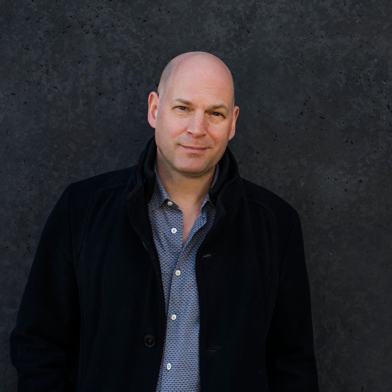 Florian Werner