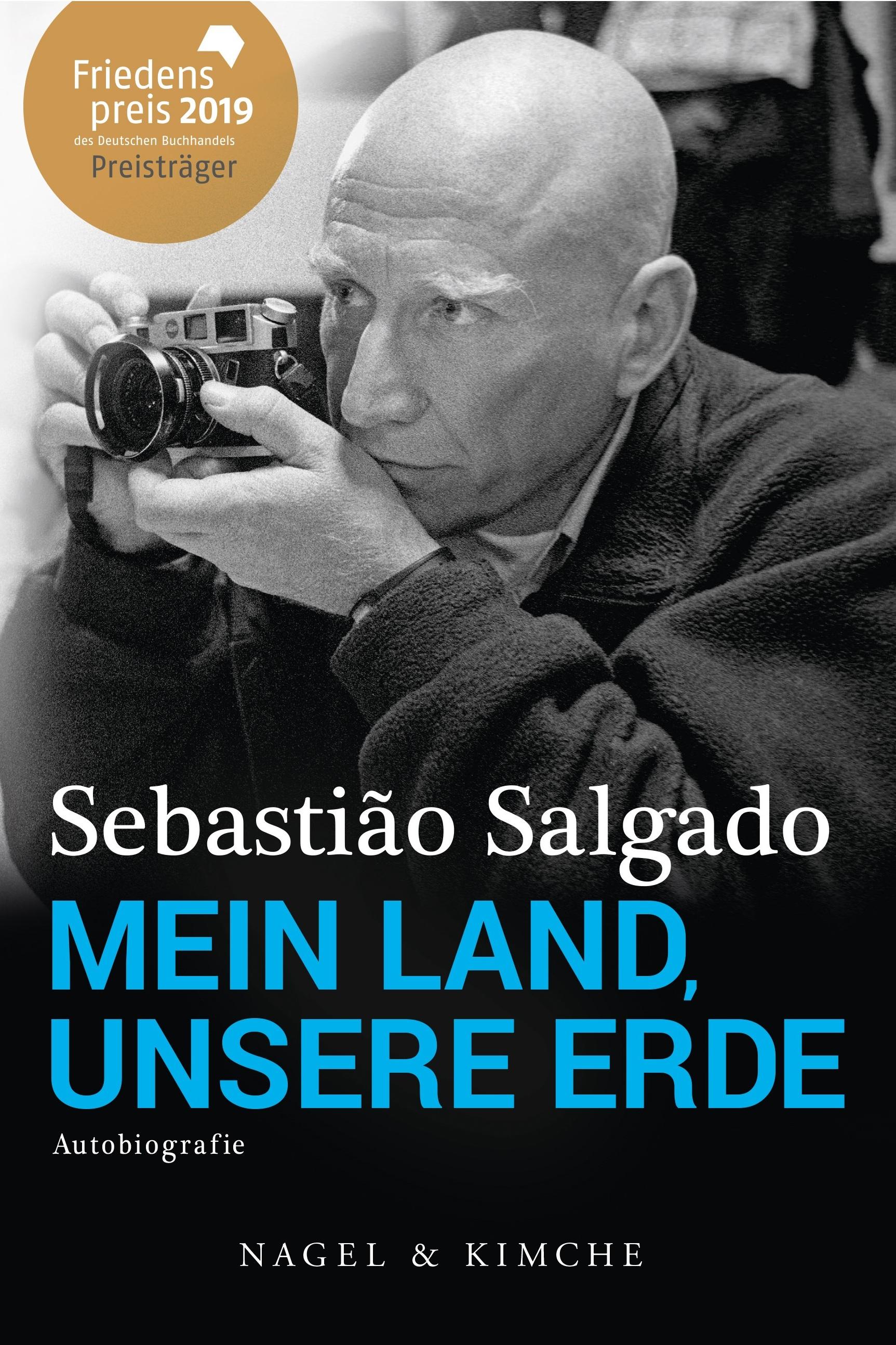 Salgado_Mein Land.jpg