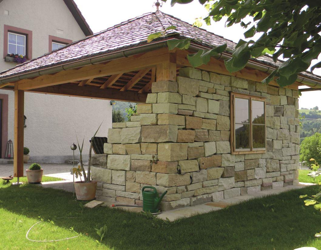 Mauersteine Stein und Co Naturstein 3.JPG