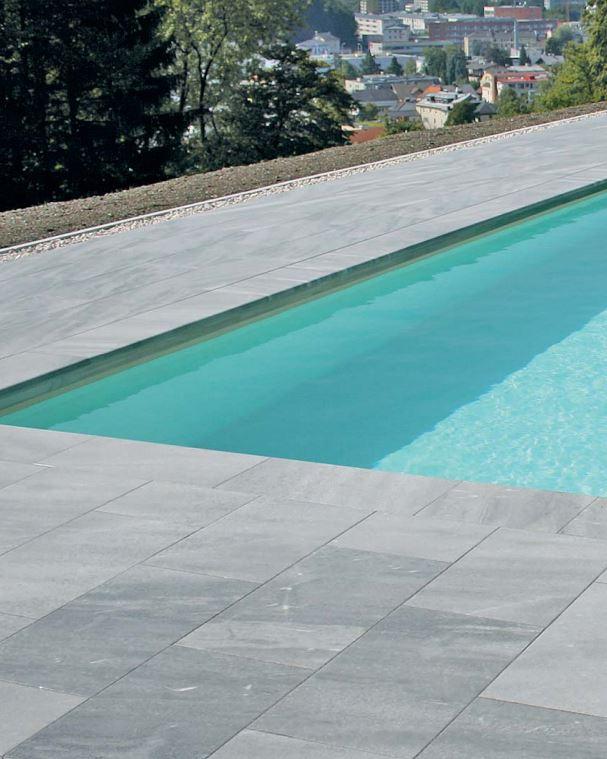 Mamor pool Naturstein.JPG
