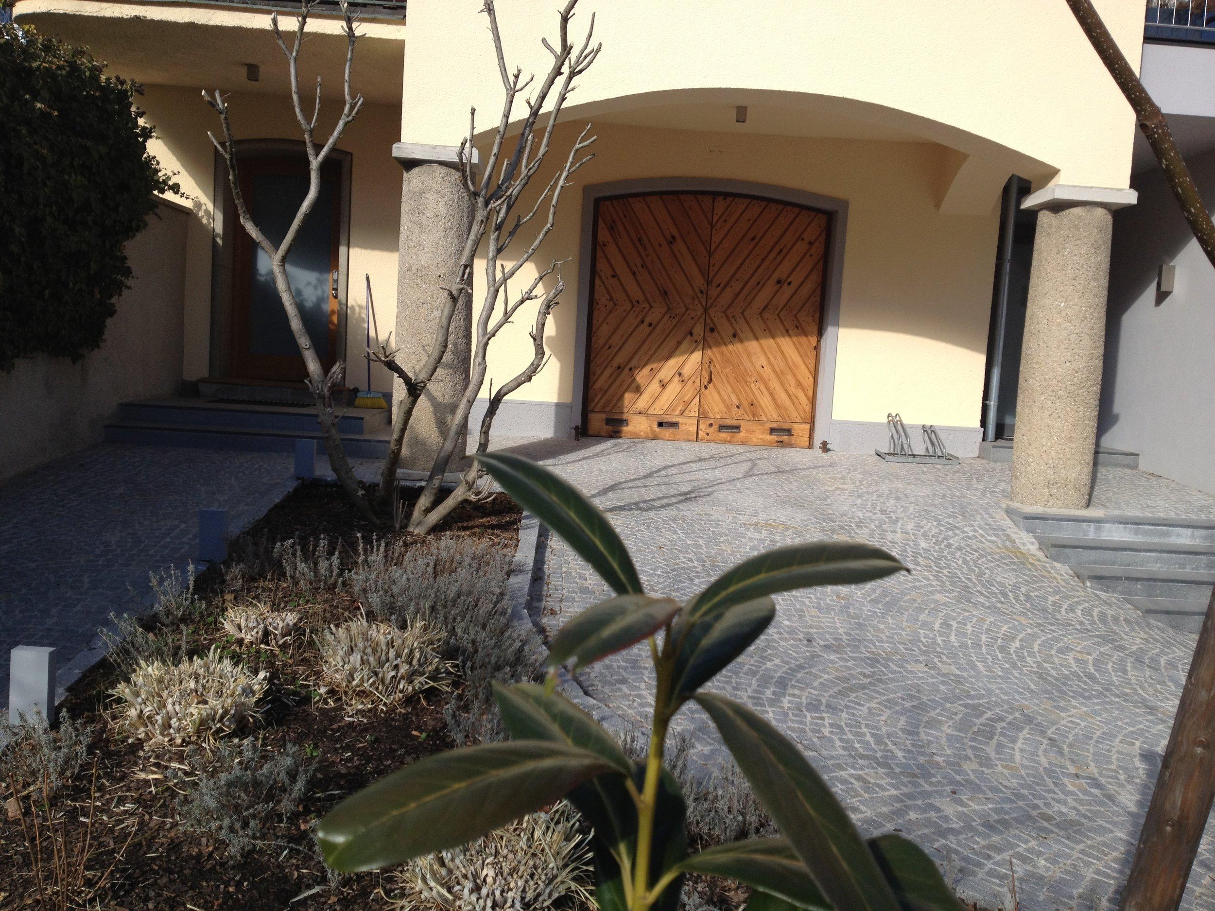 Granitkleinstein 8x8 cm windhager granit.JPG