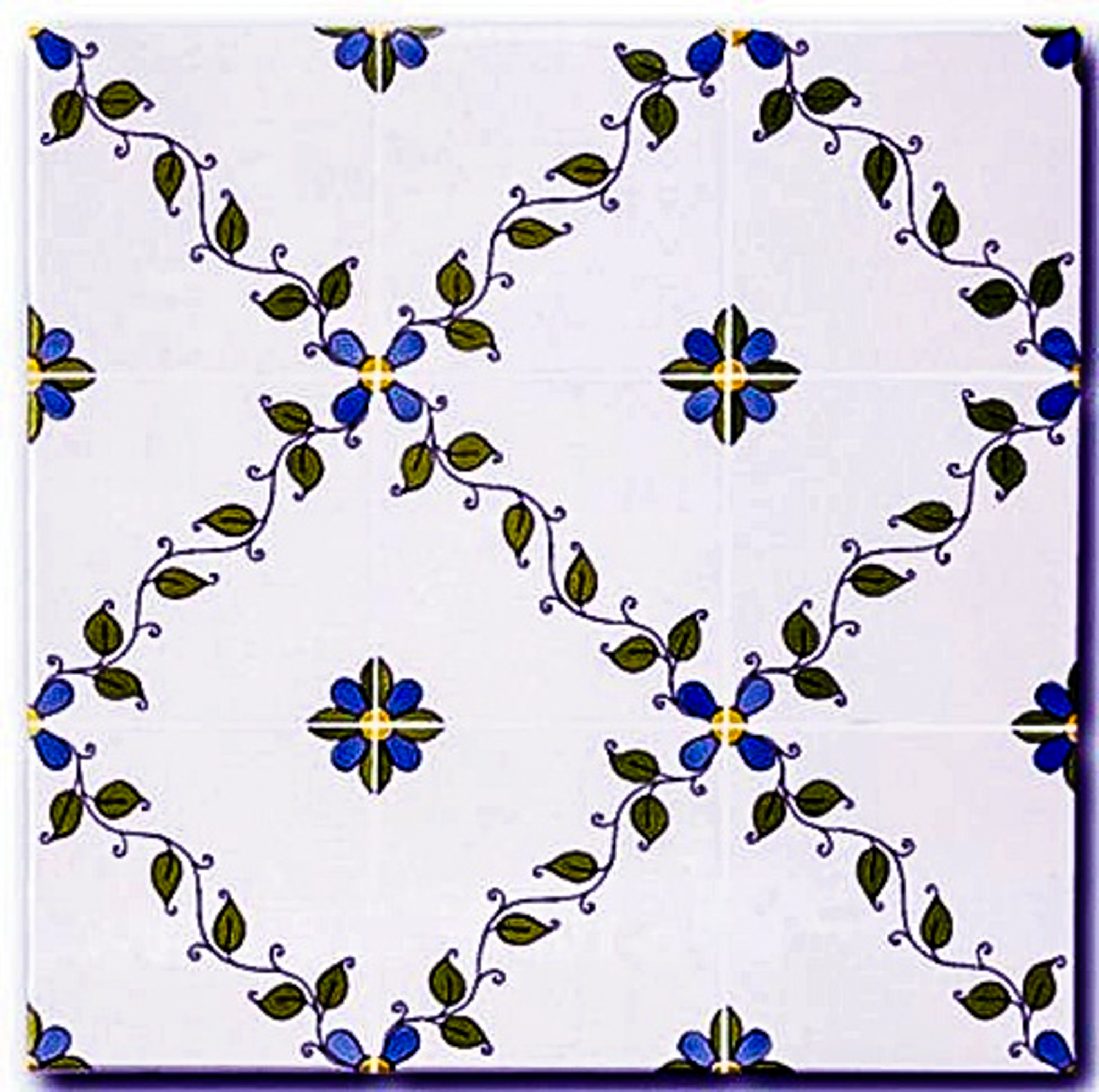 Ceramica Francesco de Maio-6.jpg