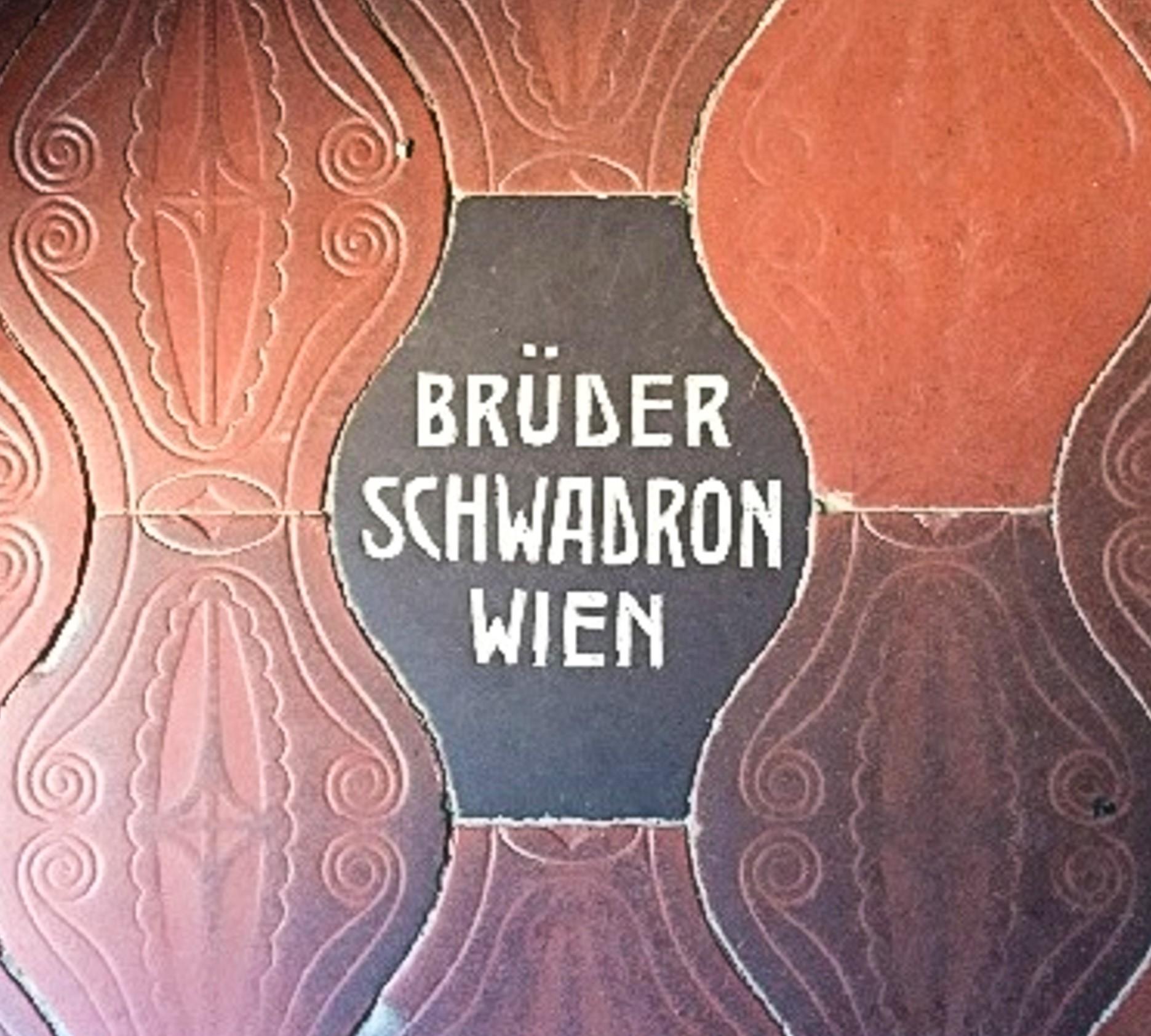 gebrueder schwadron Wien historische Keramik.jpg
