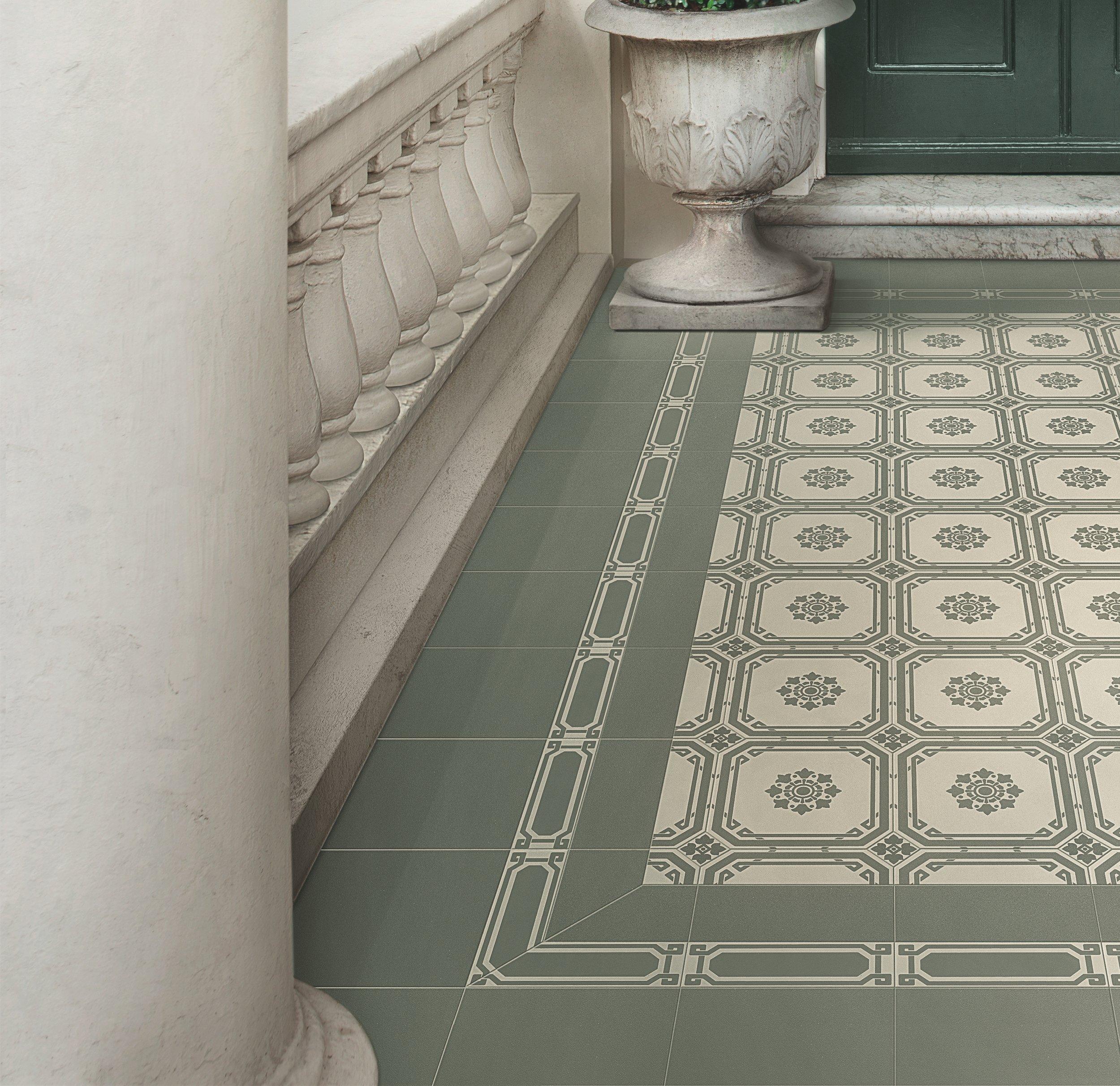 Grazia old england Eingangsbereich klassisch.jpg