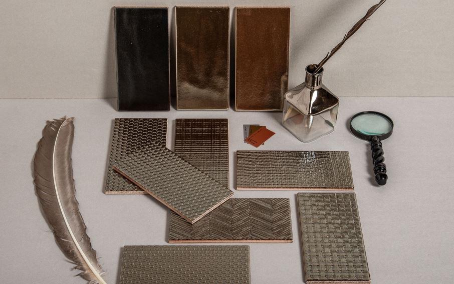 Tonalite - Metal20 10/20 cm