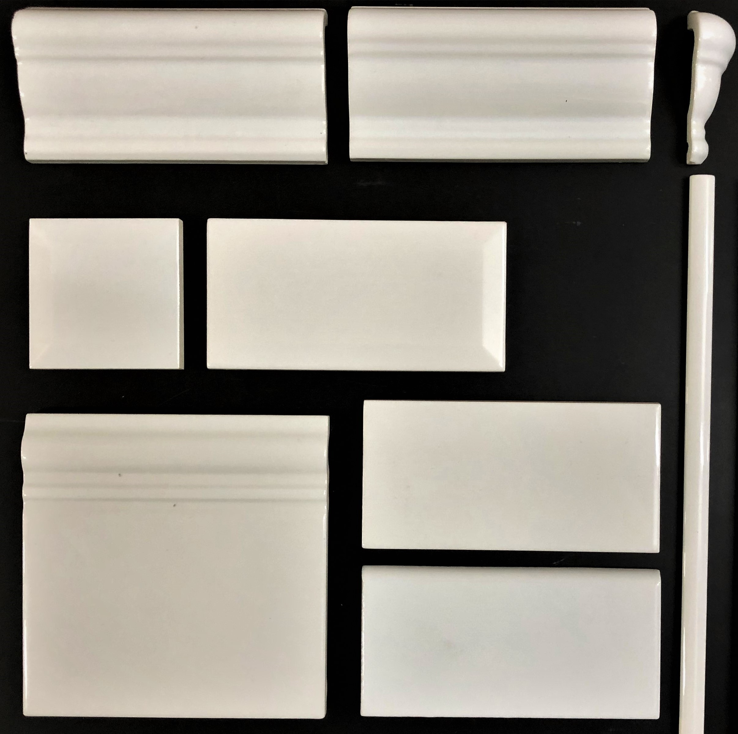 Metrofliesen und Formteile Self Ceramica klassische original metrofliese farbe weiß format 7,5x15 cm.jpg