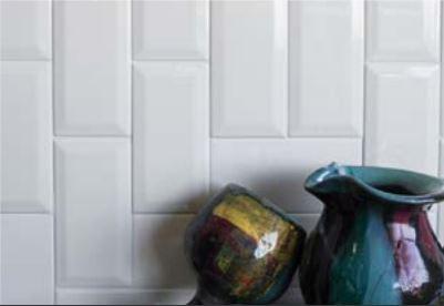 original mestrofliese einmal anders verlegt format 7,5 x 15 cm klassisch zeitlose keramik.JPG
