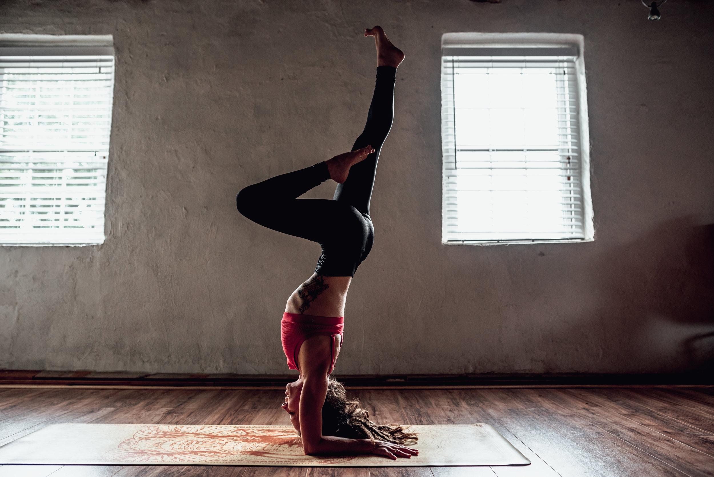 Missy Williamson Yoga-109.jpg