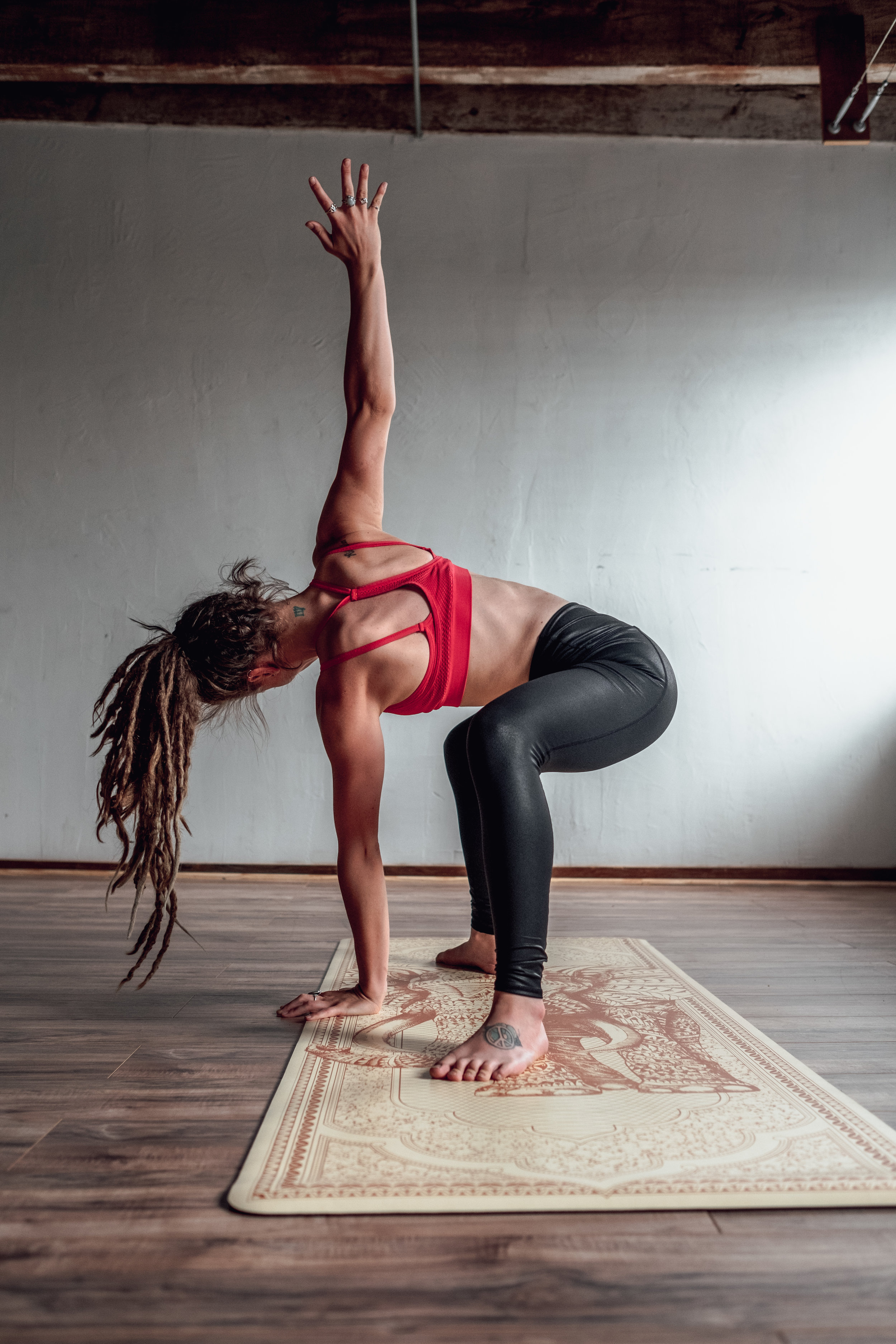 Missy Williamson Yoga-116.jpg