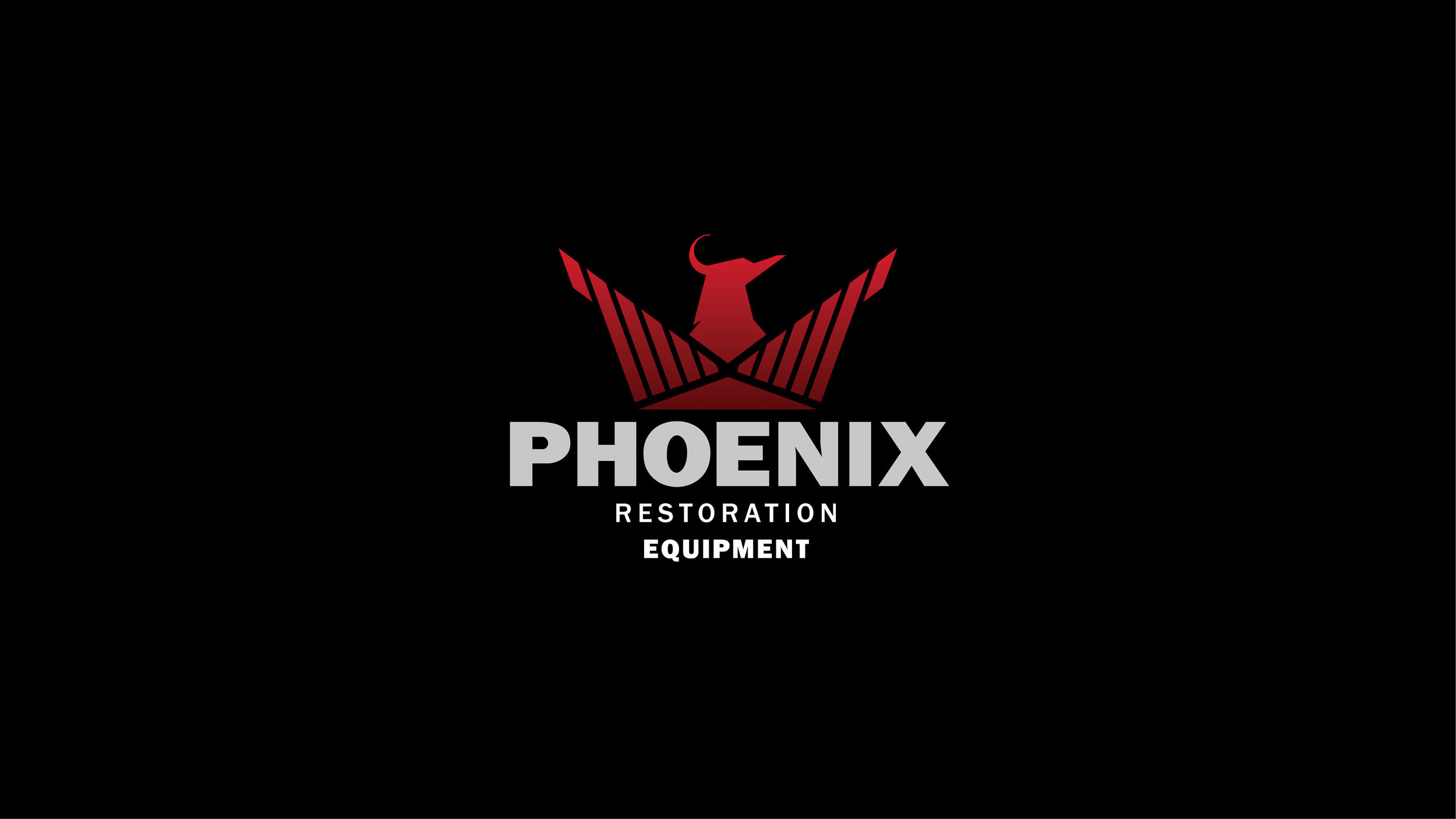 GERTRUDE-INC-Phoenix-Restoration-Equipment.jpg