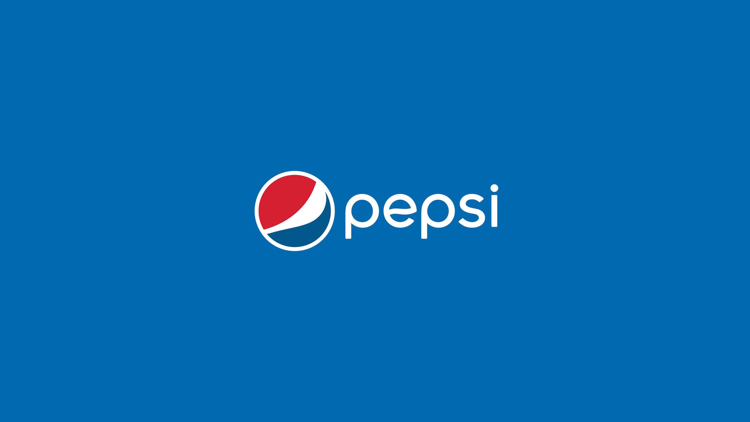 GERTRUDE-INC-Pepsico-Small.jpg