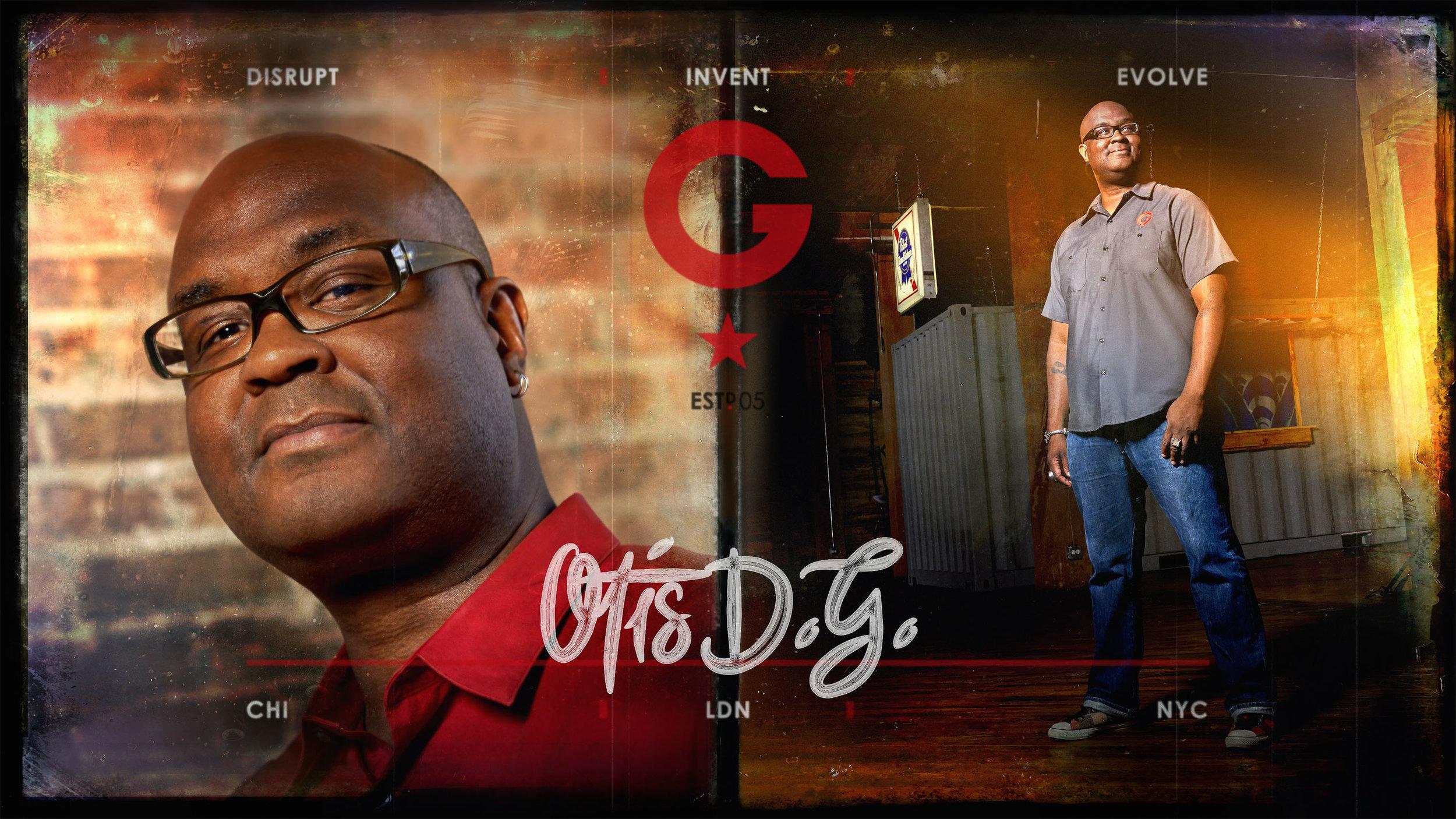 GERTRUDE-INC-Otis-D-Gibson-Founder-CCO-01.jpg