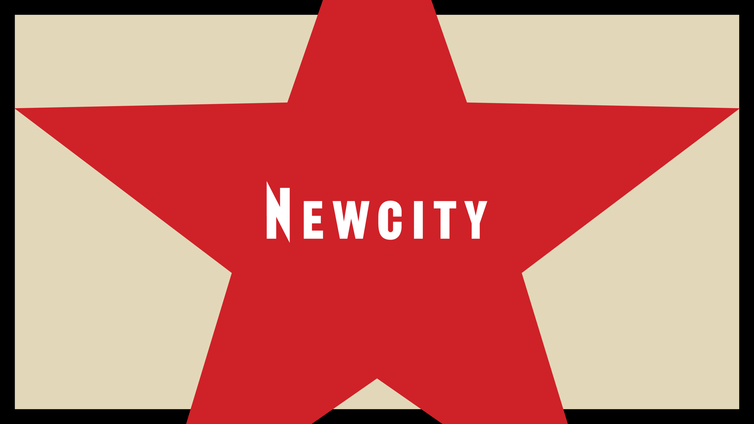GERTRUDE-INC-New-City-Chicago-Star-Logo.png