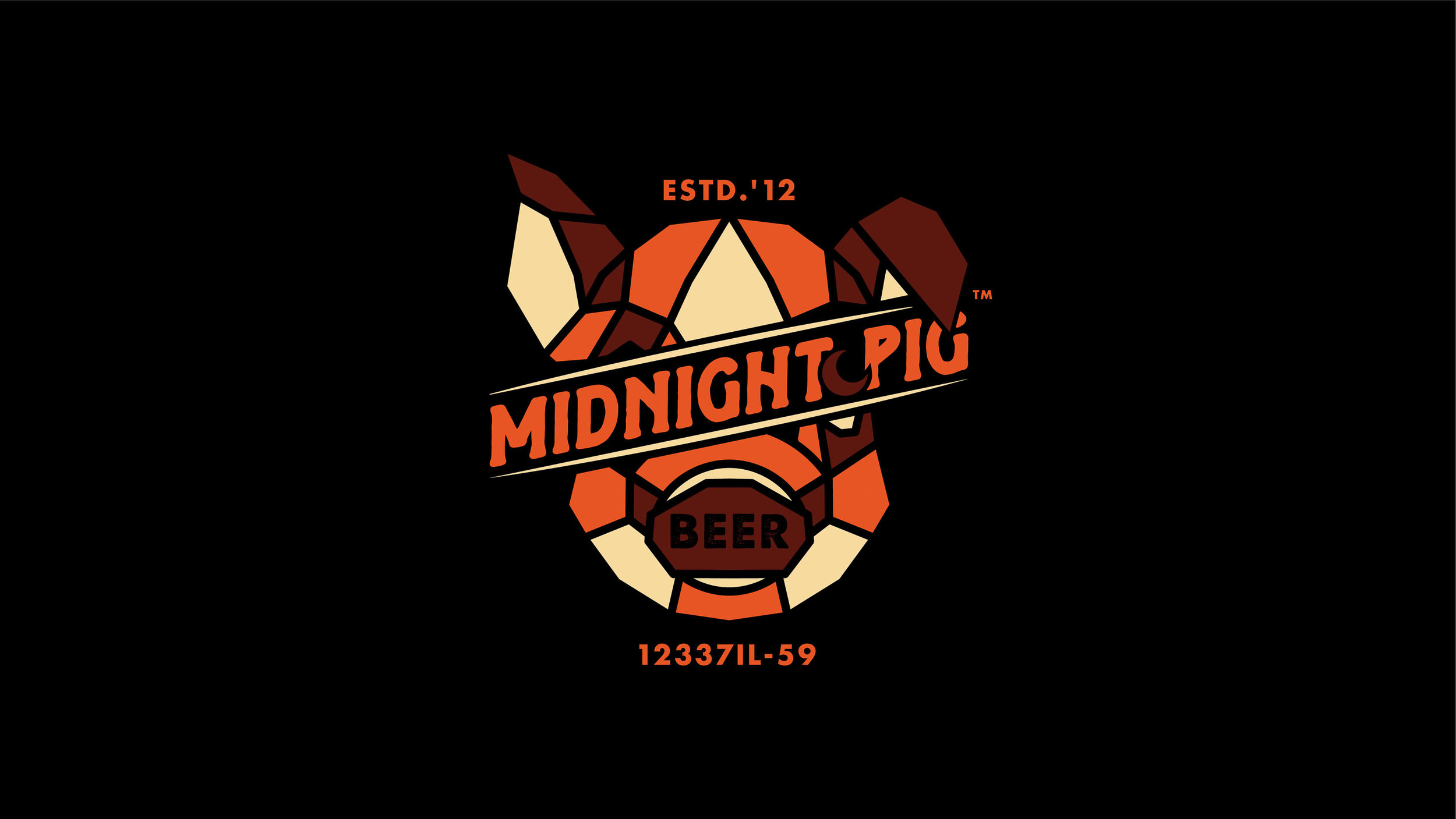 GERTRUDE-INC-Midnight-Pig-Beer.jpg